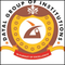 Dayal Group of Institutions, Lucknow