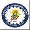Bora Institute of Management Sciences, Lucknow