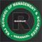 Raj School of Management Sciences, Varanasi