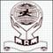 MRM Institute of Management, Ibrahimpatnam