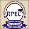 Rattan Professional Education College, Mohali