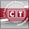 CT Institute of Management Studies, Jalandhar
