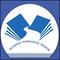 Vitasta School of Law and Humanities, Srinagar