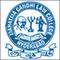 Mahatma Gandhi Law College, Hyderabad