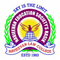 National Law University and Judicial Academy, Guwahati