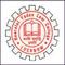 Heera Lal Yadav Law College, Lucknow