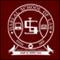 Harlal School of Law, Greater Noida
