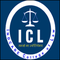 Indcare College of Law, Greater Noida