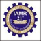 IAMR Law College, Ghaziabad