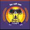 IIMT Law College, Meerut