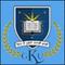 Guru Kashi University, Talwandi Sabo