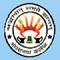 Bholanath College, Dhubri