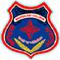 Mangaldai College, Darrang