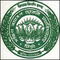 Dakshin Kamrup Girls College, Kamrup