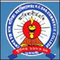 KC Das Commerce College, Guwahati
