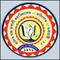 Lalit Chandra Bharali College, Guwahati