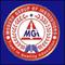 Modern Institute of Professional Studies, Indore