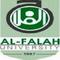 Al Falah University, Faridabad