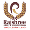 Rajshree Institute of Management and Technology, Bareilly