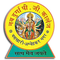 Nav Durga PG College, Ambedkar Nagar