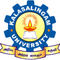 Kalasalingam Academy of Research and Education, Virudhunagar