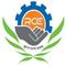 Roorkee College of Engineering, Roorkee