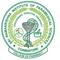 College of Pharmacy, Sri Ramakrishna Institute of Paramedical Sciences, Coimbatore