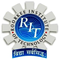 Roorkee Institute of Technology, Roorkee