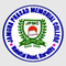 Jamuna Prasad Memorial College, Bareilly