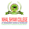 Nihal Shyam College of Management Science and Technology, Bareilly