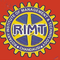Rotary Institute of Management and Technology, Chandausi