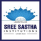 Sree Sastha Institute of Engineering and Technology, Chennai