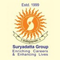 Suryadatta Institute of Management and Information Research, Pune