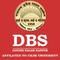 DBS College, Kanpur
