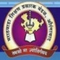 MSP Mandal's Law College, Beed