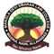 Mangla Devi Smarak Law College, Allahabad
