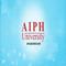 AIPH University, Bhubaneswar