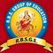 RBS College, Mathura