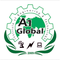 A1 Global Institute of Engineering and Technology, Prakasam