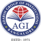 Adarsh Institute of Management and Information Technology, Bangalore