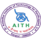Dr Ambedkar Institute of Technology for Handicapped, Kanpur