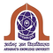 Aryabhatta Knowledge University, Patna