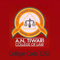 AN Tiwari College of Law, Allahabad