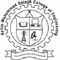 Aalim Muhammed Salegh College of Engineering, Chennai