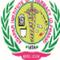 Adarsh Institute of Pharmacy D Pharm, Vita