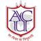 Adichunchanagiri University, Mandya