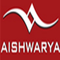 Aishwarya Polytechnic College, Paruvachi