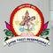 Ajitdada Pawar College of Polytechnic, Ahmednagar