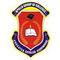 Apollo College of Education, Chennai