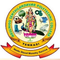 Arulmigu Senthilandavar Polytechnic College, Tirunelveli